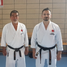 BOTTOLI EMANUELE E M. YOSHIZO MACHIDA